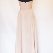 Style 20426 Blush
