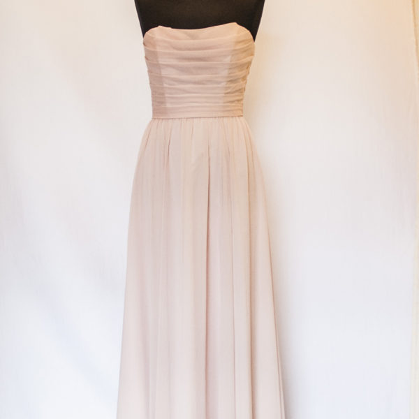 Style 20426 Blush Front