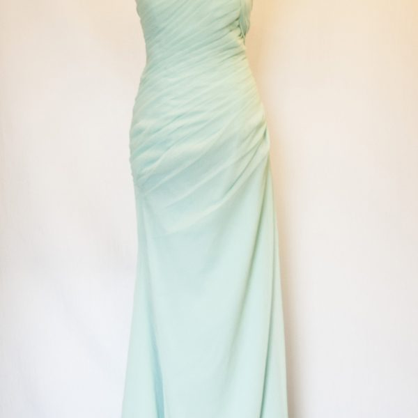 Style 20452 Mint Front