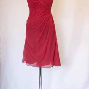 Style 31032 red front