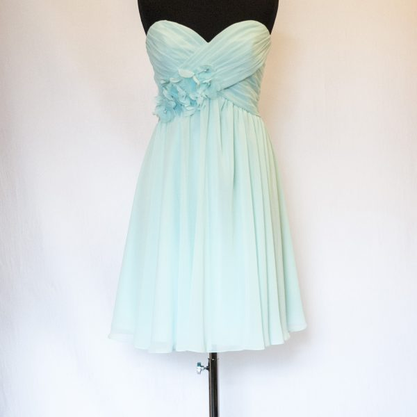 Style 31050 Mint Front