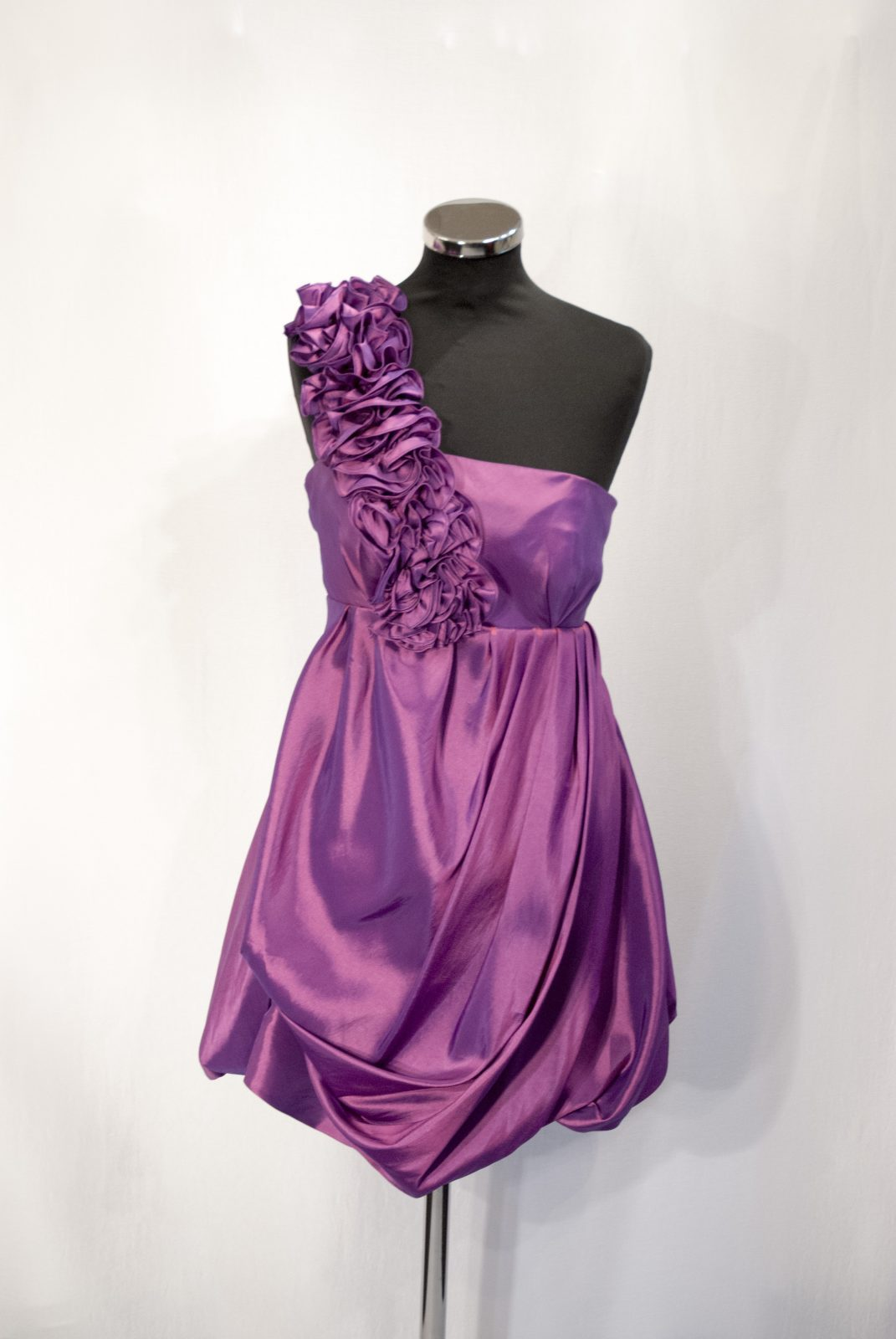 Amanda Wyatt Bridesmaid   Occasion Dress