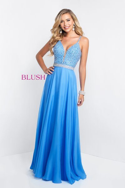 537 periwinkle front